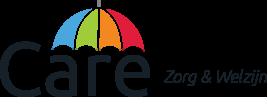 Care Zorg&Welzijn