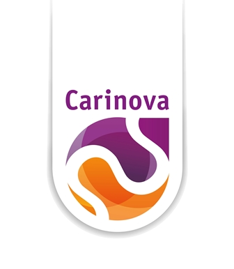 Carinova