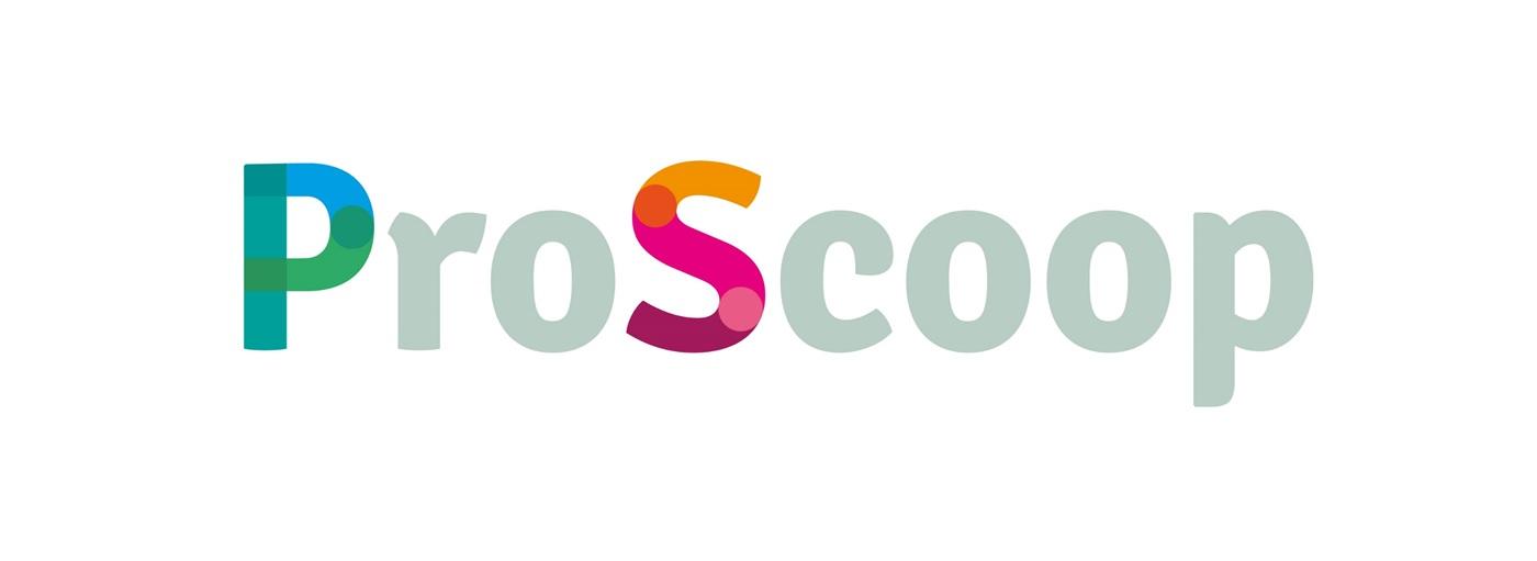 Proscoop
