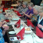 Ouderen dementie levensstijl