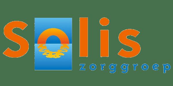 Zorggroep Solis