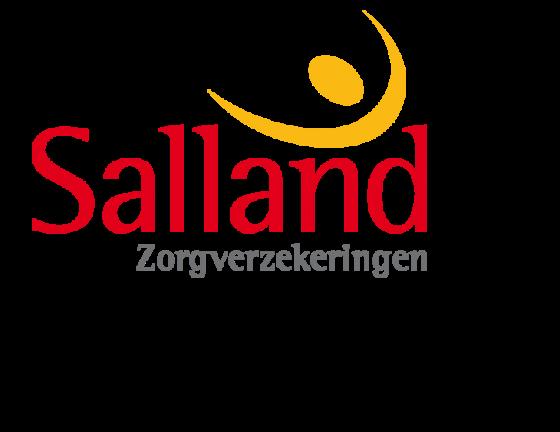Salland Zorgverzekeringen